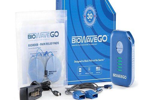 biowave-go-family-2